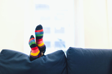 spoton-socks